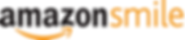 AmazonSmile_screen smaller size.png