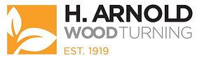 Arnold Wood logo hi res.JPG