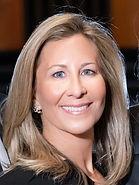 Julie Kaplan headshot.jpg