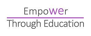 Empower Through Education web-ready.jpg