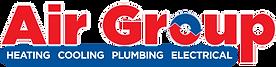 Air-Group-Logo.png