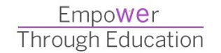 empower through education logo.jpg