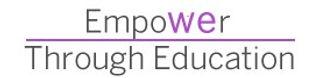 empower through education logo.jpg