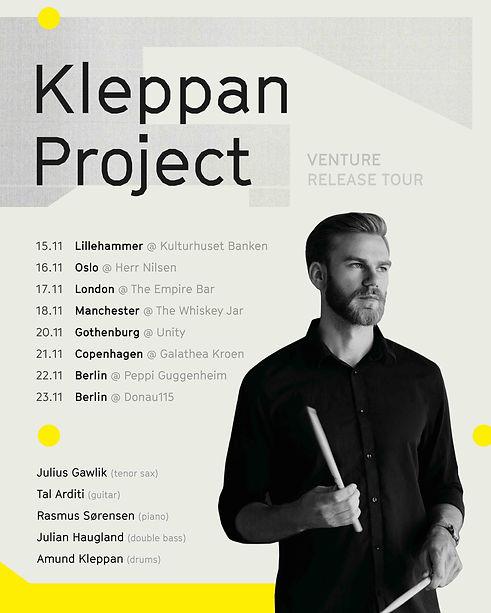 2019_Kleppan_poster 4-5 INSTAGRAM.jpg