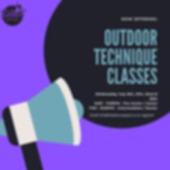 outdoor technique classes.png