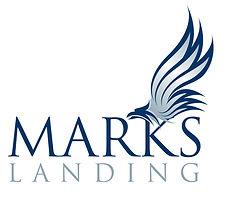 Marks Landing Blue 2018.jpg