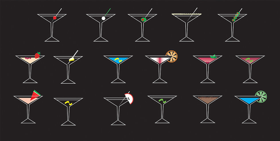 MARTINI GLASSES [Converted].jpg