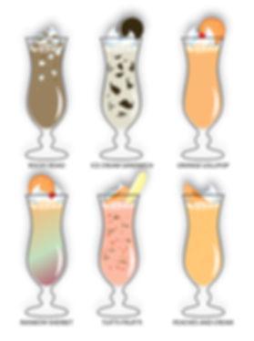 Frozen drinks Fall 2 [Converted].jpg