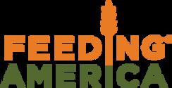 feeding amercia.png