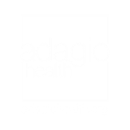 adagiohealth.org (2).png