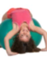 bigstock-Little-girl-exercising-14846990