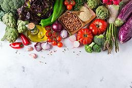 bigstock-Assortment-Of-Fresh-Organic-Fa-