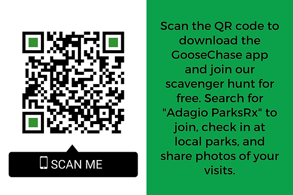 Copy of GooseChase QR Sticker (2).png
