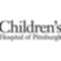 Children's Hosptal