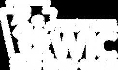 PennWIC_Logo_White_RGB.png