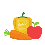 Adagio Logo Nutrition.png
