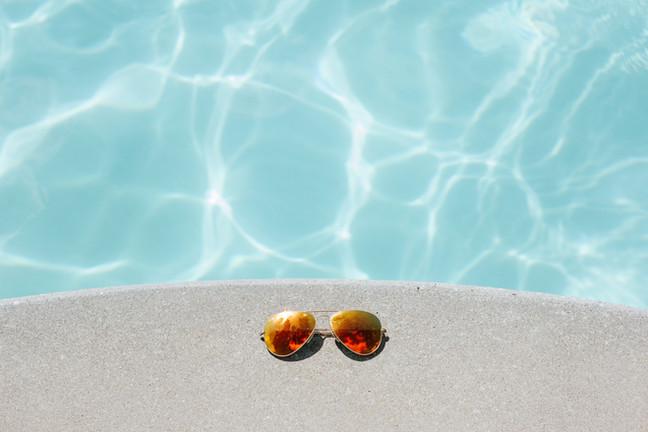 SUMMER SALE 50% OFF 27.08.18 - 01.09.18