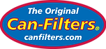 CanFilters_Logo.png
