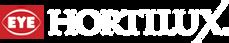 Hortilux-Logo-White-LR.png