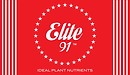 Elite91_logo_colorTM_red.png