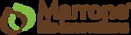 Logo_MBI_SNS_tag_70h.png