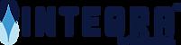 logo_big_320x96.png