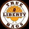 TLB_Logo_White.png