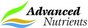 advanced_nutrients_logo.png