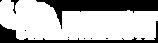 web_logo_black.png
