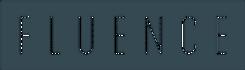 header-logo-blu.png