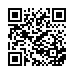 BusinessCard QR code