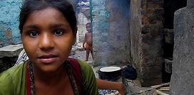 Sai Maa women's center and shelter