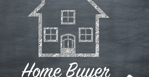 Industry Secrets: How a Home Buyers Class Can Save You Thousands