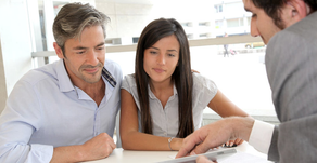 7 Qualities of a First-Rate Home Mortgage Loan Officer