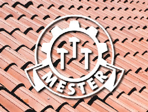 Mester logo 2.jpg