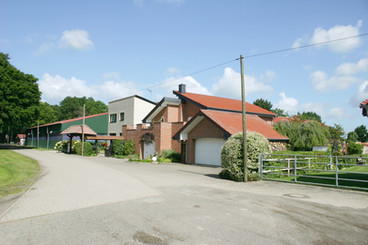 Reiterhof Conrad