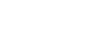 partnership-with-lifetime-logo.png