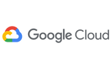 Logo-Google-Cloud-768x480.png