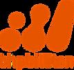 bhp-billiton-logo-DFB1CF2A00-seeklogo_ed