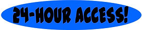 logo with 24-hour access bubble 2-28-201