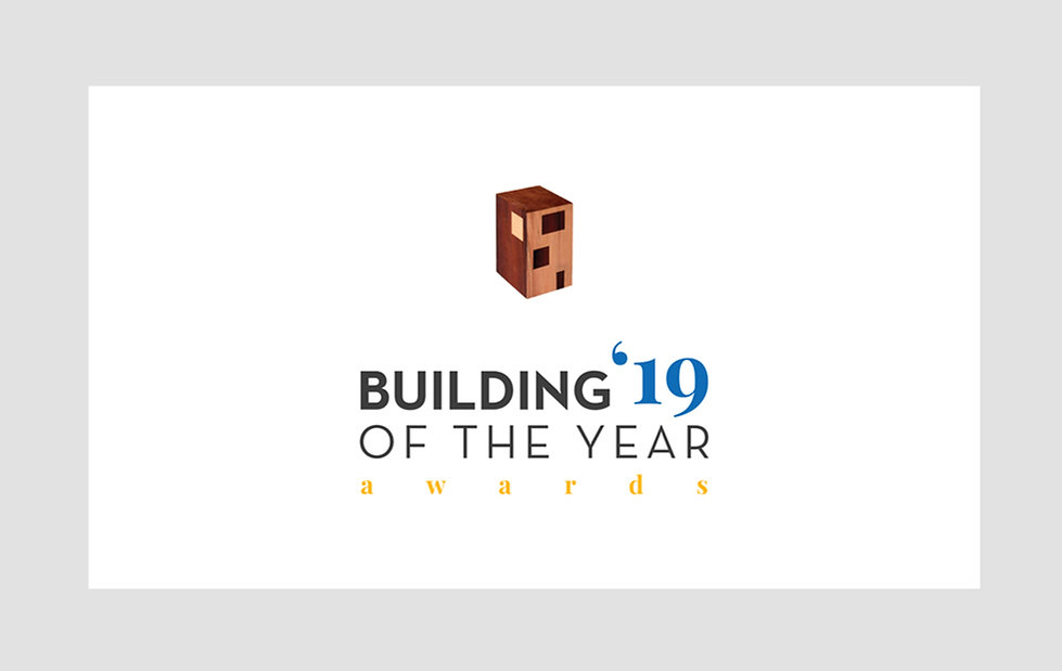 Building of the Year 2019.jpg