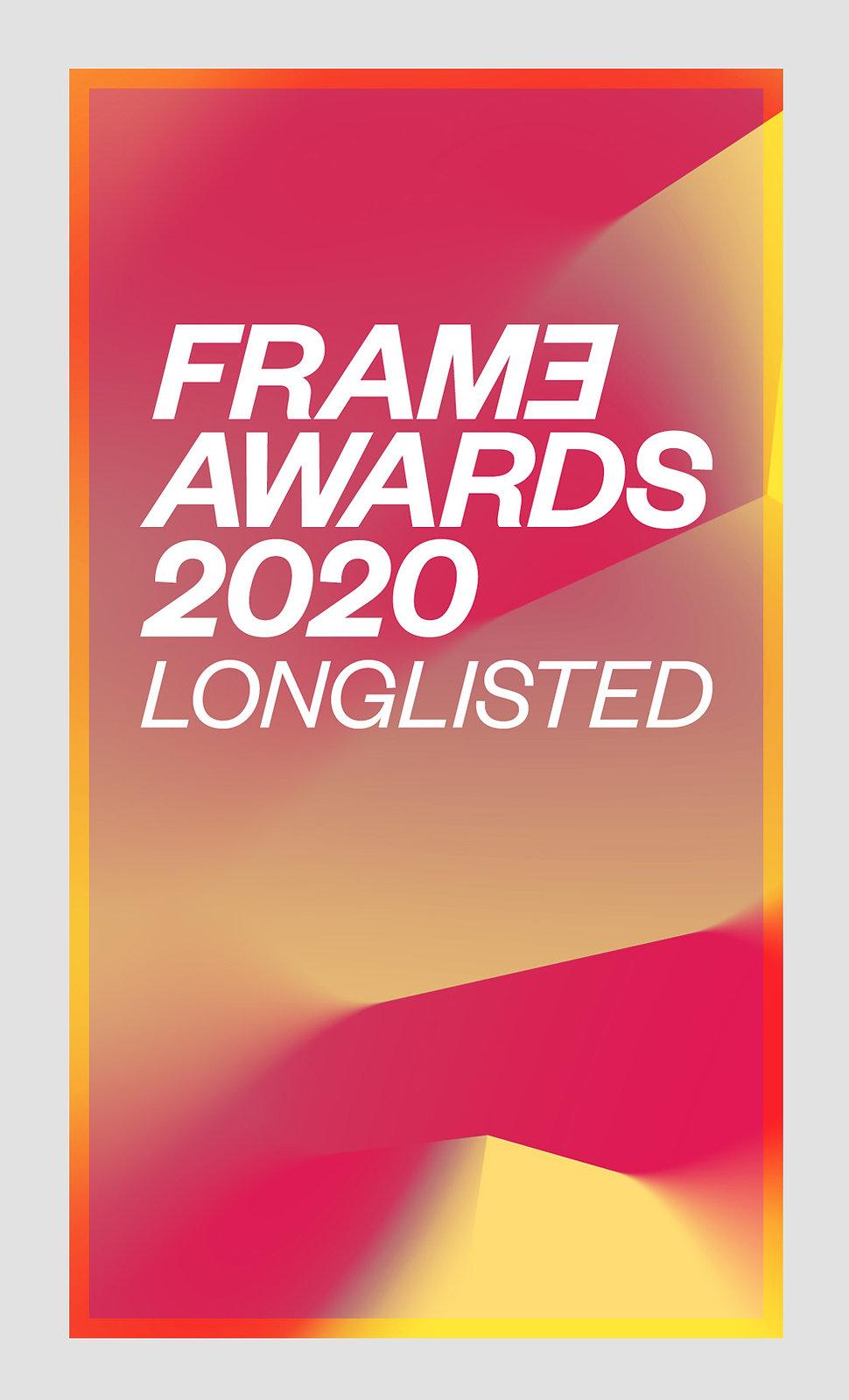 2020 frame longlist.jpg