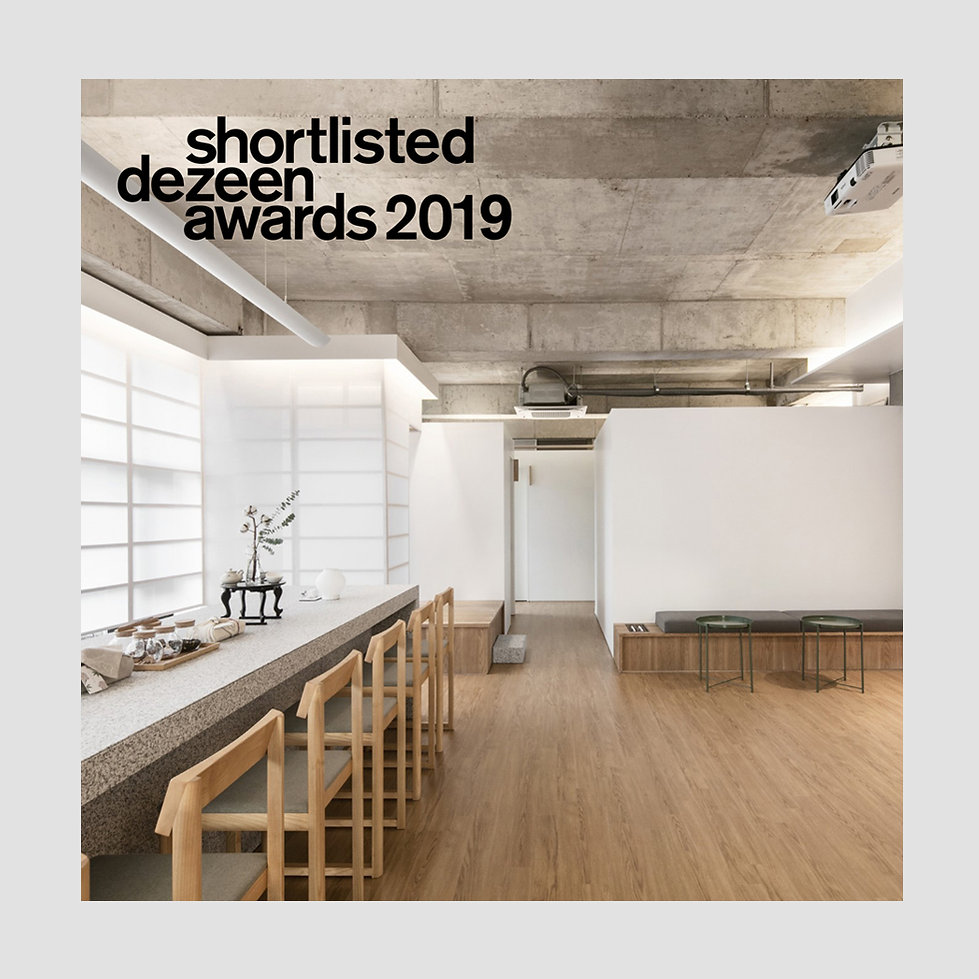 2019 dezeen awards.jpg