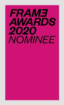 2020 frame nominee.jpg
