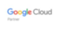 Google-Cloud-Partnership.png