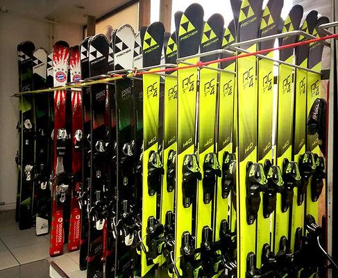 Najam-ski-opreme-1.jpg