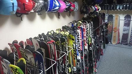 najam ski opreme.jpg
