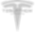 TeslaThom Logo - graustufen.png