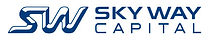 skyway.jpg