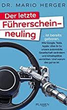 Der_letzte_Führerscheinneuling.jpg